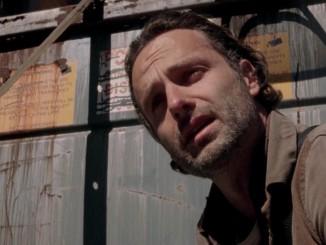 the walking dead seizoen 3 aflevering 15