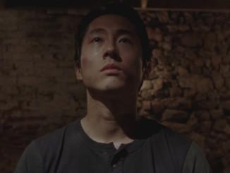 the walking dead seizoen 3 aflevering 7