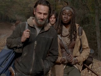 the walking dead seizoen 4 aflevering 16