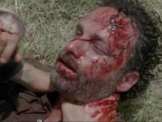 the walking dead seizoen 4 aflevering 8