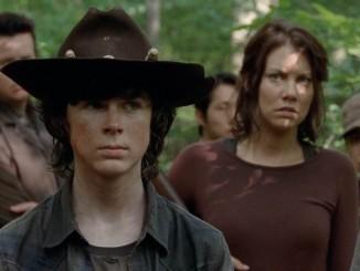 the walking dead seizoen 5 aflevering 2