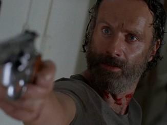 the walking dead seizoen 5 aflevering 8