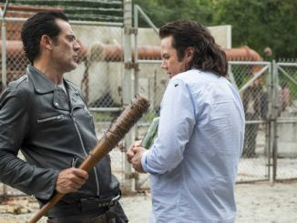 The Walking Dead Seizoen 7 Aflevering 11