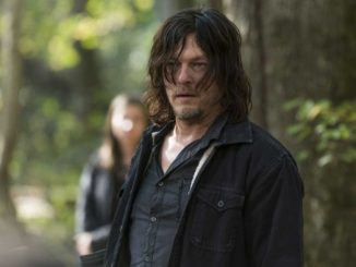 The Walking Dead Seizoen 7 Aflevering 15